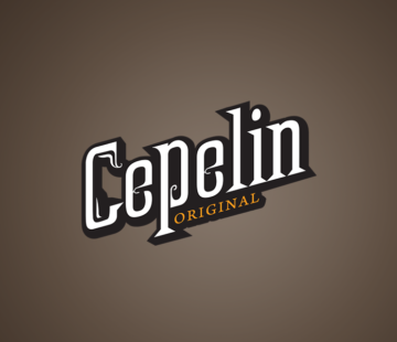 CEPELIN