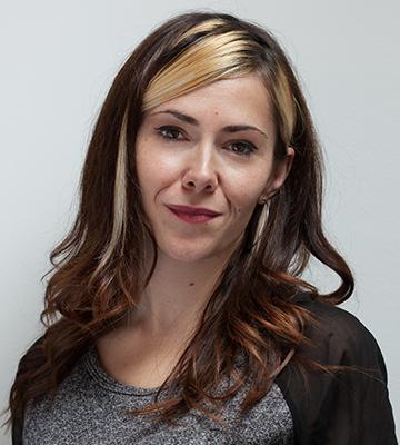 Dijana Knezevic