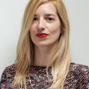 Sandra Knezevic