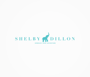 SHELBY DILLON STUDIO