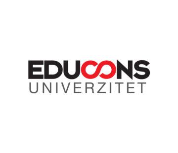 Educons