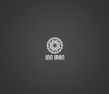 INNIRAN