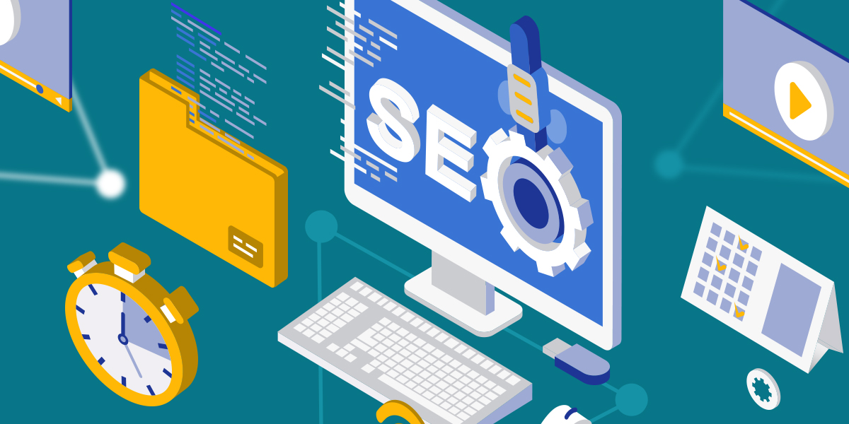 Pagination and SEO: Essentials You Need to Know  Pagination and SEO: Essentials You Need to Know 2 1200x600