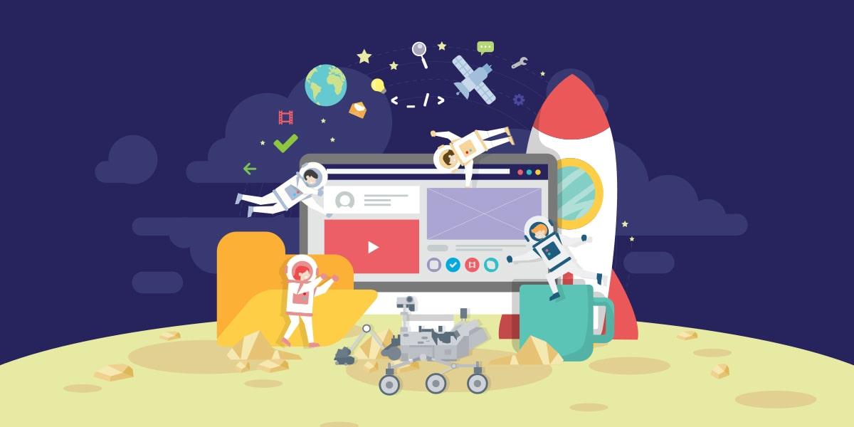 Pay Per Click Marketing - Play Media