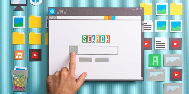 SEO Starter Guide for Small Businesses