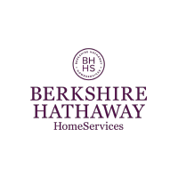 Web Design and Development  Web Design and Development berkshire hathaway