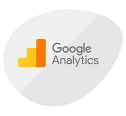 , Home  Home google analytics 1