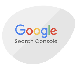 , Home  Home google search console 1