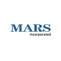 Web Design and Development  Web Design and Development mars incorporated