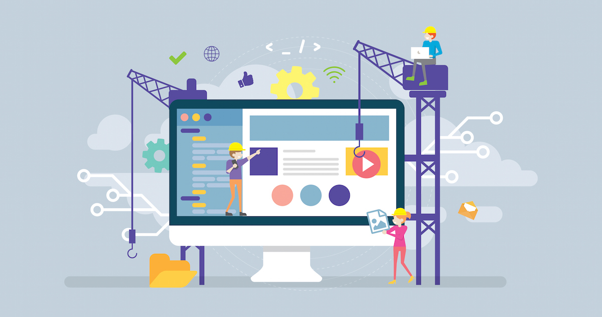 link building for seo, Link Building for SEO | Your Ultimate Guide in 2021 [Updated] link building for seo | your ultimate guide in 2021 [updated] Link Building for SEO | Your Ultimate Guide in 2021 [Updated] refurbish your content