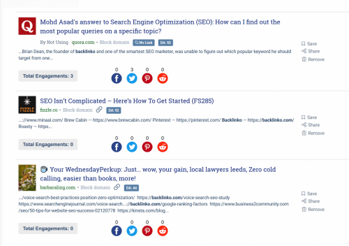 link building for seo, Link Building for SEO | Your Ultimate Guide in 2021 [Updated] link building for seo | your ultimate guide in 2021 [updated] Link Building for SEO | Your Ultimate Guide in 2021 [Updated] unlinked brand mentions e1610547055170