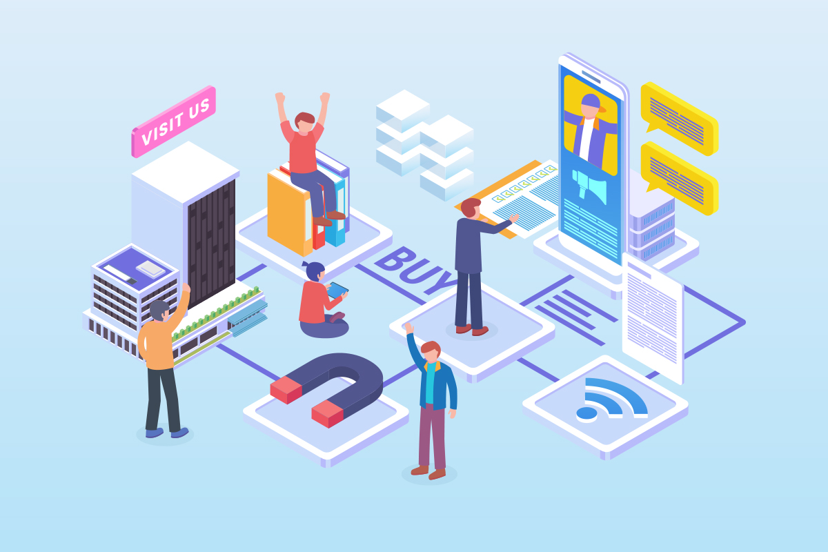 , SEO Strategy and Content Best Practices for Service-Based Businesses  SEO Strategy and Content Best Practices for Service-Based Businesses call to action