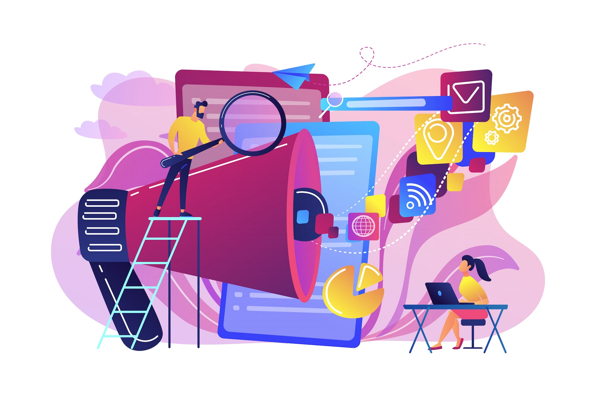 seo tutorial, SEO Tutorial: All You Need to Know in 2021 [Insights & Trends]  SEO Tutorial: All You Need to Know in 2021 [Insights & Trends] content promotion