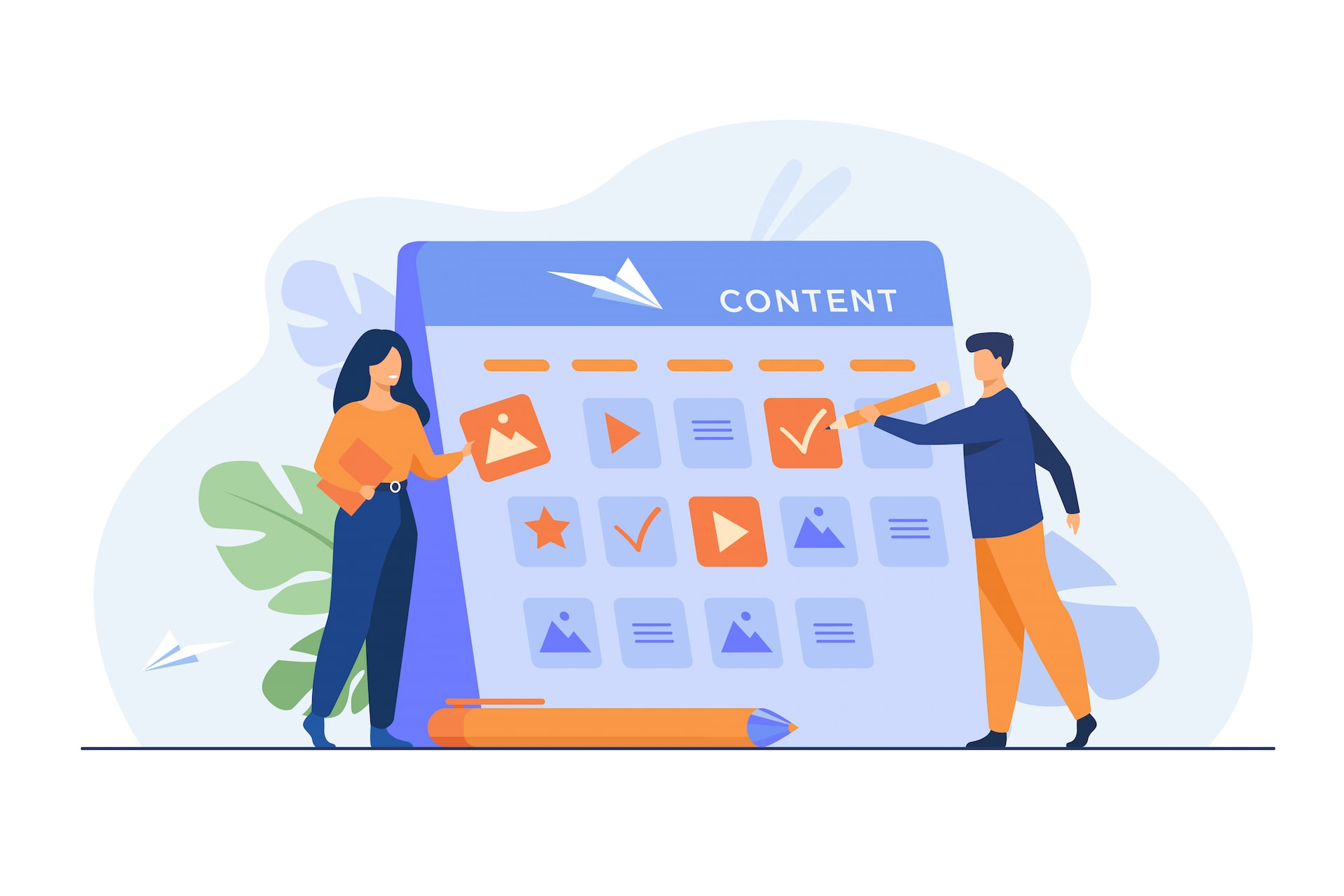 seo tutorial, SEO Tutorial: All You Need to Know in 2021 [Insights & Trends]  SEO Tutorial: All You Need to Know in 2021 [Insights & Trends] content