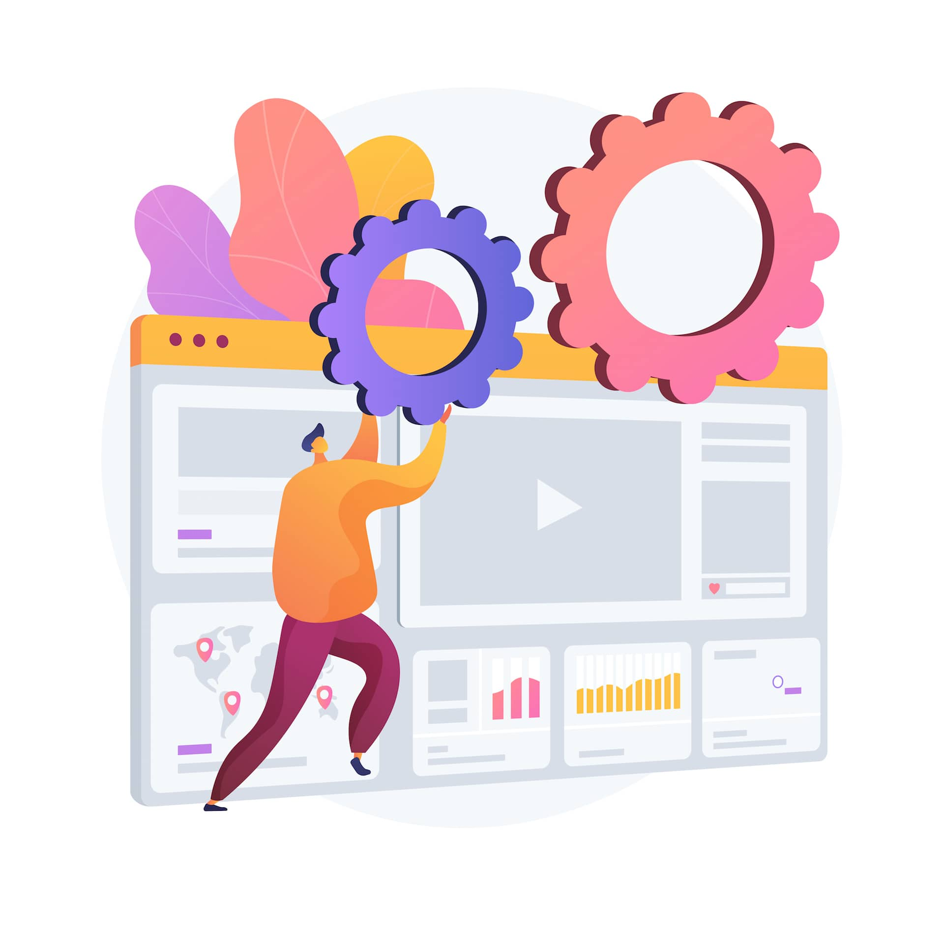 seo tutorial, SEO Tutorial: All You Need to Know in 2021 [Insights & Trends]  SEO Tutorial: All You Need to Know in 2021 [Insights & Trends] seo tools for keyword research