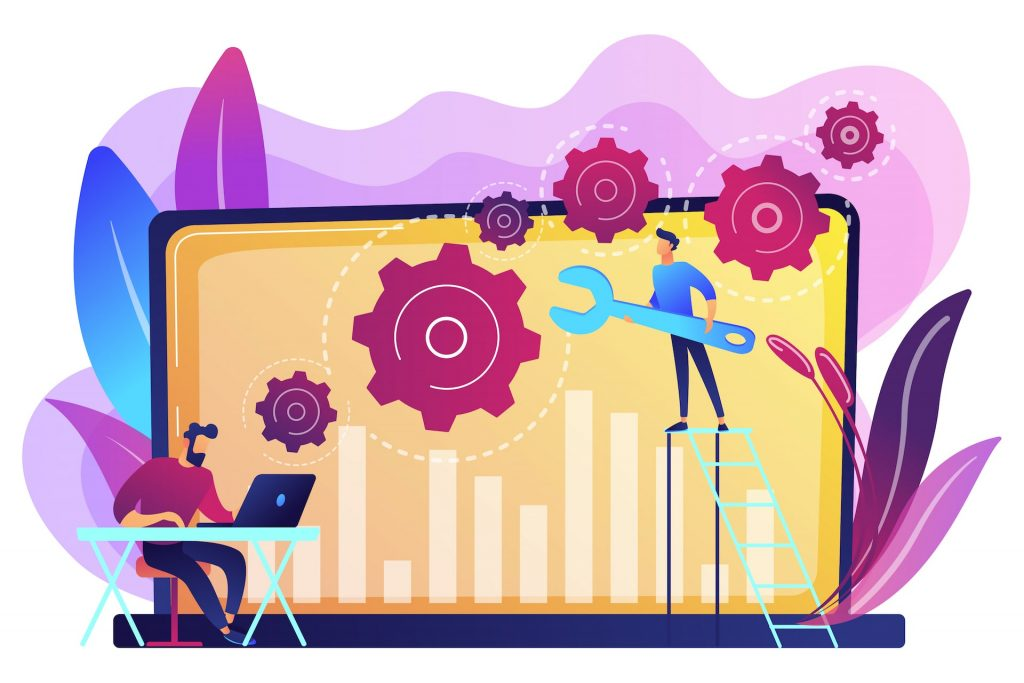 seo tutorial, SEO Tutorial: All You Need to Know in 2021 [Insights & Trends]  SEO Tutorial: All You Need to Know in 2021 [Insights & Trends] technical seo 1024x683