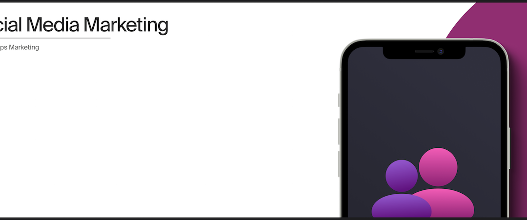 Social Media Marketing for Mobile Apps in 2021