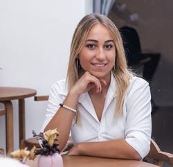Aleksandra Stefanović